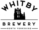 Whitby Brewery