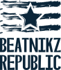 Beatnikz Republic