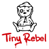 Tiny Rebel Brewing Co