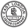 East London Liquor Co
