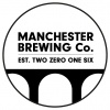 Manchester Brewing Co