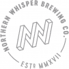 Northern Whisper
