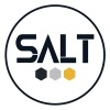 Salt Beer Factory