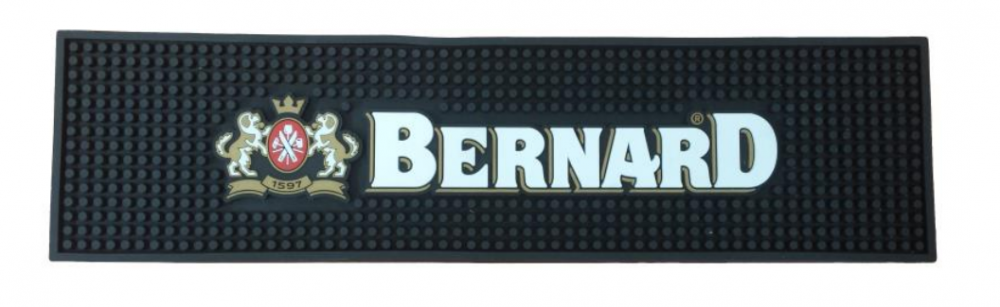 Bernard Brewery Bar Runner (50 x 13 cm)