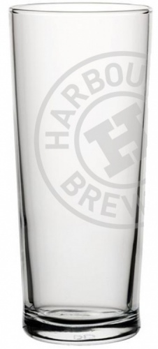Harbour Premier 20oz Pint Glass (Box of 12)