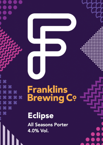 Franklins Eclipse 4% 9g (KS-Cask)
