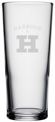 Harbour Senator Pint Glass (Box of 24)
