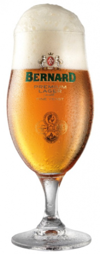Bernard Executive 0.4 l ( Box of 6 )