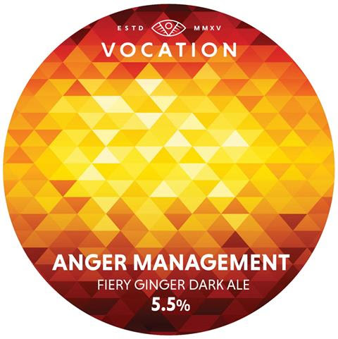 Vocation Anger Management 5.5% 9g (E-Cask)